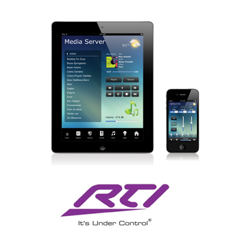 Home Automation Little Rock
